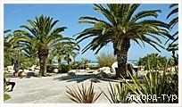 День 7 - Бари – курорт Сан-Бенедетто-дель-Тронто