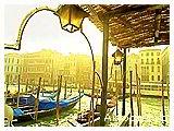 День 5 - Венеция – Дворец дожей