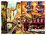 День 10 - Венеція - Гранд Канал - Лідо Ді Єзоло