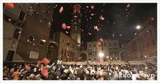 День 5 - Верона - Милан