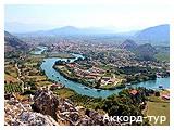 День 4 - 6 - Дальян - Отдых на Эгейском побережье