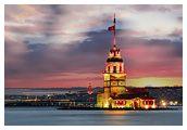 День 3 - Стамбул - Бурса