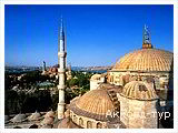 День 3 - Стамбул