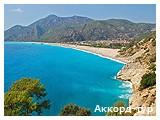 День 7 - Отдых на Эгейском побережье.
