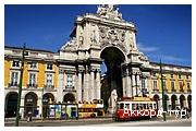 День 7 - Лиссабон – шоу Фаду