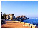 День 5 - Канни - Монако - Прованс - Ніцца
