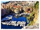 День 5 - Ницца - Монако - Отдых на Лигурийском побережье Италии