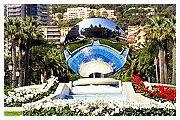 День 5 - Канны - Монако - Прованс - Ницца