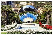 День 8 - Антиб - Канны - Монако - Ницца - Прованс - Сен-Поль-де-Ванс