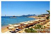 День 3 - Ницца - Монако