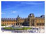 День 10 - Париж
