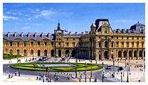 День 4 - Париж