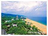 01 Bolgaria small Літній світ - Болгарія! (9 днів, 7 на морі) - photo
