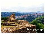 День 2 - Велико-Тырново – Арбанаси