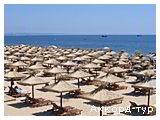 День 2 - Отдых  на Черноморском  побережье.