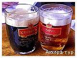 День 3 - Прага - Карловы Вары