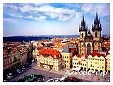 День 6 - Прага