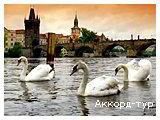 День 5 - Прага - Клодзко