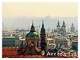 День 8 - Прага