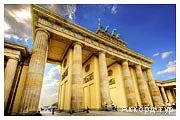 День 2 - Берлін