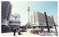 День 5 - Берлін