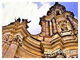 День 4 - Дрезден - Кутна Гора - Прага - Карлові Вари