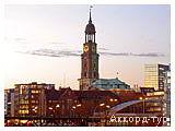 День 3 - Гамбург - Бремен
