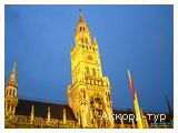 День 4 - Мюнхен