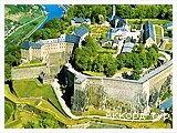 День 5 - Дрезден - Мейсен - Саксонська Швейцарія