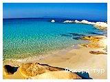 День 11 - Отдых на побережье Эгейского моря - Салоники