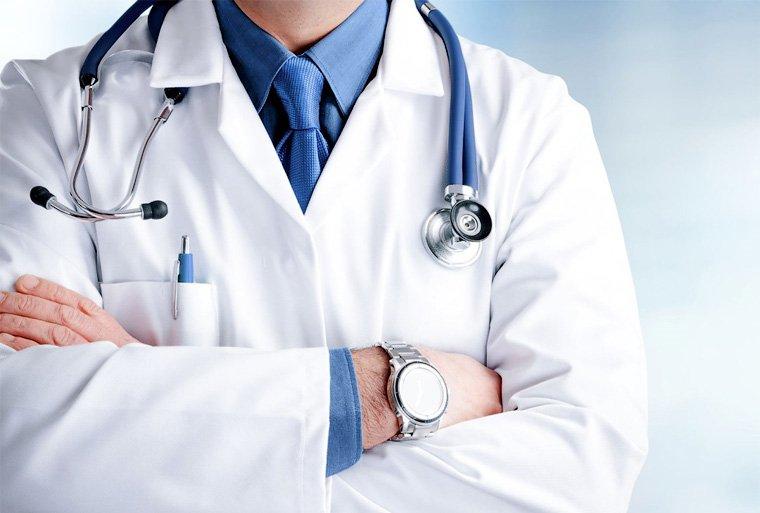 Диагностика и лечения в Греции
