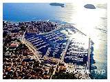 День 2 - Отдых на Адриатическом море Хорватии... - Далмация