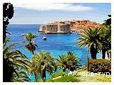 День 6 - Отдых на Адриатическом море Хорватии... - Дубровник