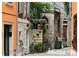 День 4 - Отдых на Адриатическом море Хорватии... - Пореч - Ровинь