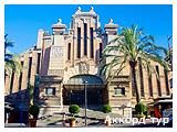 День 13 - Мурсия – Аликанте
