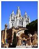 День 6 - Барселона