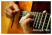 WISHLIST.RU научиться играть на гитаре.