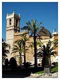 День 10 - Валенсия – Ллорет-де-Мар
