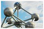 День 4 - Кёкенхоф - Брюссель - Брюгге - Гент