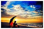 День 2 - Гданськ - Мальборк - Сопот