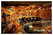 День 2 - Величка - Закопане - Краков - Парк развлечений Энерджиландия