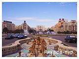 День 13 - Бухарест - Одесса