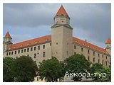 День 3 - Братислава