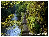 День 5 - Словацкий Рай