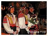 День 3 - Закопане - Краков - Высокие Татры