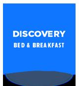 Discovery B&B