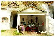 День 4 - Бакота, Хмельницкая область – Хотин – Хотинская крепость