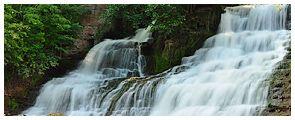 День 7 - водопад Джуринский – Львов