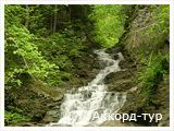 День 6 - Косов – Шешоры – Яворов (Косовський район) – перевал Нимчич