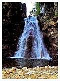 День 2 - Яремче – водопад Бухтовецкий